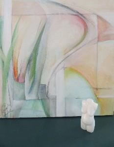 2014-04-11 open atelier