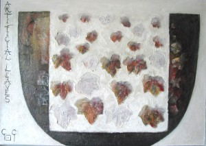 artificial-leaves-55x75-gem