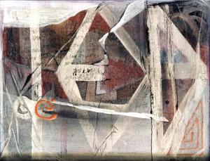 beeldschrift-30x40-verkocht
