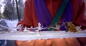 ijskunstwerkje 28-12-2014