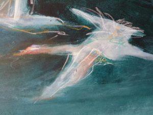 laatste-hand-kraanvogel-klein-formaat