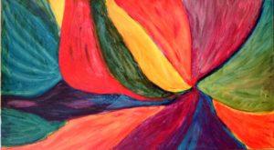 schilderij-nan-horizontaal