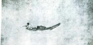 visser-van-ma-yuan