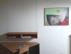 vreemd-evenwicht-kamer-1
